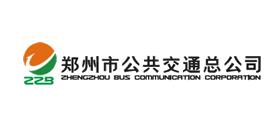 郑州GPS项目介绍
